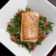 Safe Harbor Salmon
